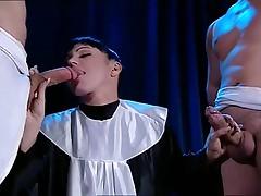Nun's Dream