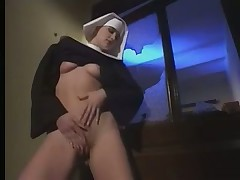 Dirty Nuns