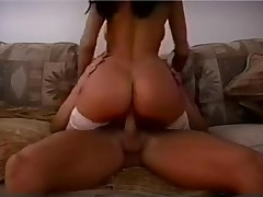 Smoking hot Crissy Moran makes amateur porn
