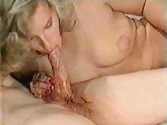 Pretty shemale fucks her woman