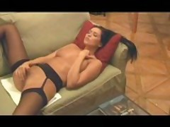 Veronica Da Souza Tit Massage