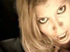 Romanian Music Video Feat Laura
