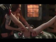 Asian bdsm nice video