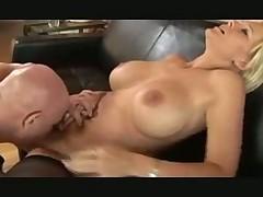 julianna fucked like a whore