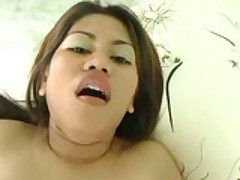 Fat Lipped Bitch Captures Rod