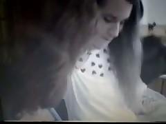 Lesbian Sex Education
