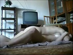 Amateur rus Young Boy Fuck MOMS