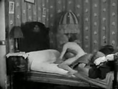 Porn Nostalgia