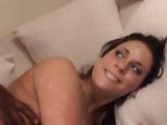 Black Cock Ass Banging