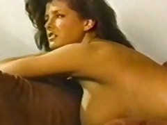 Holly Body Banged By Tony Martino