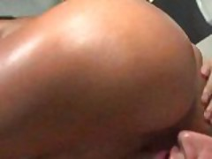 Sexy ass Sandra Romain 69