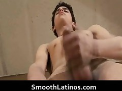 Teen gay latinos fucking and sucking gay part4