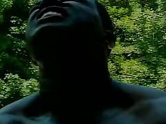 Dark Meat Bitches 03 - Scene 3