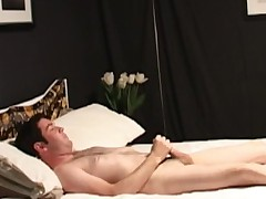 Bareback Auditions 02 - Scene 4 - Puppy Productions