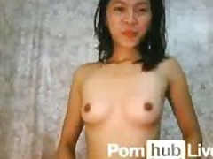 SweeetTemptress From Pornhublive Dances and Plays