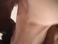 Hotel Sex Party NYC - Part 2 - Twisty s