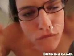 Nerd sex is the best