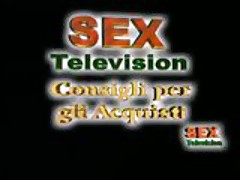 European Sex TV !!