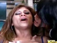 Passionate Cunt Whores
