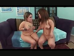 Hot horny midgets