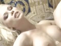Hottest Russian babe ever super sexy fuck