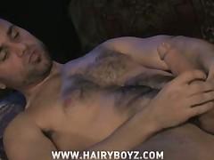 Conner Habib Solo