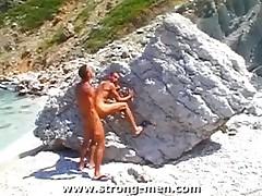 Amazing Fucks