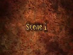Gag That Fag 02 - Scene 1 - Twisty s