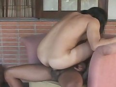 Horny Latin Boyz Ass Fuck