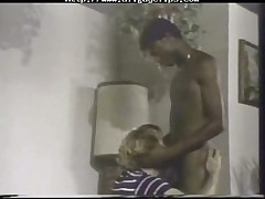 Black Lust 1 gay porn gays gay cumshots swallow stud hunk