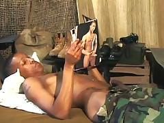 Young Guns 2 - Scene 4