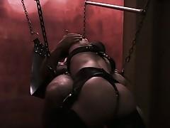 X Pressed Desires - Scene 1