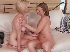 lesbians 2
