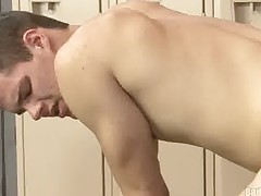 Cock Sucking Ass Eating Fun