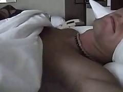 Good Morning Josh