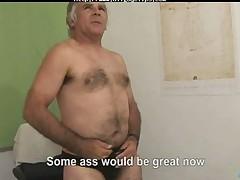 Marion gay porn gays gay cumshots swallow stud hunk