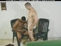 Paul C Best Daddy Ever gay porn gays gay cumshots swallow stud hunk