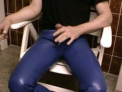 Big Dick on Cam