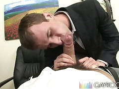 Cameron s Huge Presentation.p2