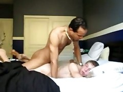 hot twink fuck