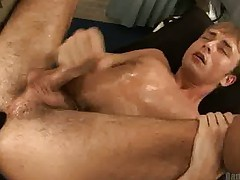 Badpuppy Twink Igor - Ass Seduction