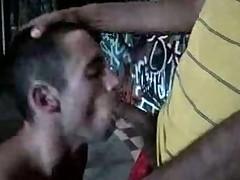 amateur gay arab