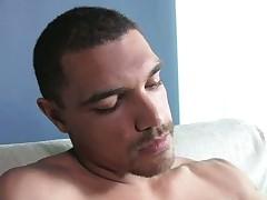Emanuel Ax Beatin That Hard Dick