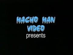 Man Whores - Scene 1