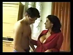 Indian amateur clip enjoying a quickie