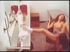 Gyno camera sex 3