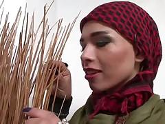 Pakistani lovers 3 by Sonny