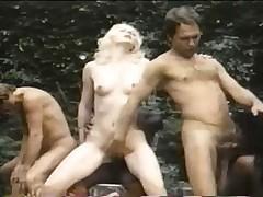 Perverse Midget (Gr-2)