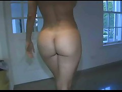 Naughty Kitchen Blowjobs Delights