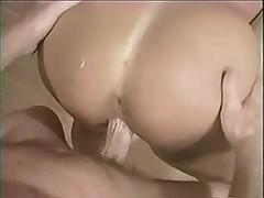 NIGHT CLASS BABE SAUNA SEX - JP SPL